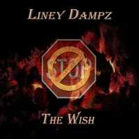 The Wish — Liney Dampz