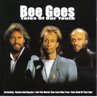Tales of Our Youth — Bee Gees
