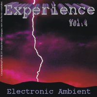 Experience - Electronic Ambient Vol. 4 — сборник