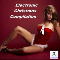 Electronic Christmas Compilation — сборник