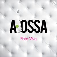 Foto Viva - Single — Abossa