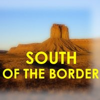South of the Border - Country — сборник