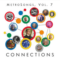 Metrosongs, Vol. 7: Connections — Jason Mendelson