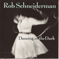 Dancing in the Dark — Rob Schneiderman, Rob Scneiderman