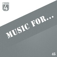 Music For..., Vol.45 — DJ Emil Tunes