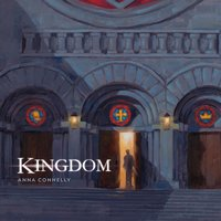 Kingdom — Anna Connelly, The City of Prague Philharmonic & David T. Clydesdale