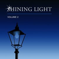 Shining Light, Vol. 2 — сборник