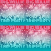 Trip Party — Big Willie
