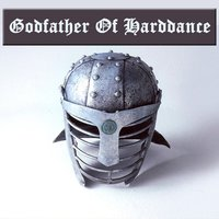 Godfather of Harddance — сборник