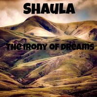 The irony of dreams — Shaula