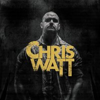 Four Pillars — Chris Watt