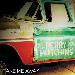 Take Me Away — Perry Hutchins