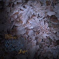 When Winter Comes — Casii Stephan