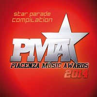 Piacenza Music Awards 2014 — сборник