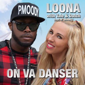 Loona - On Va Danser