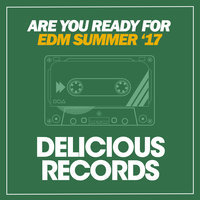 Are You Ready For EDM Summer '17 — сборник