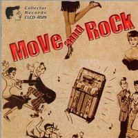 Move and Rock — сборник