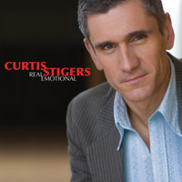 Real Emotional — Curtis Stigers