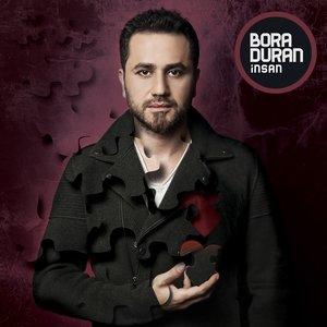 Bora Duran - İnsan
