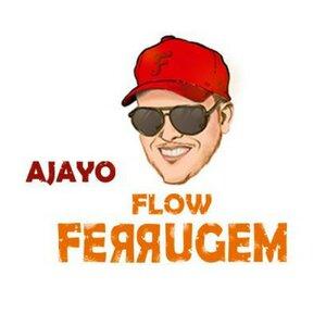 Ajayo - Flow Ferrugem