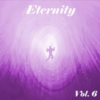 Eternity, Vol. 6 — сборник