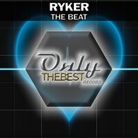 The Beat — Ryker