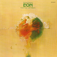 Eon — Richard Beirach, Jeff Williams, Frank Tusa