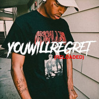 You Will Regret — Ski Mask The Slump God