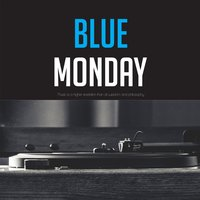 Blue Monday — Fats Domino