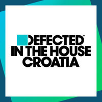 Defected In The House Croatia — сборник