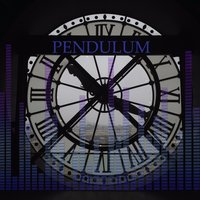 Pendulum — The Zodiacs
