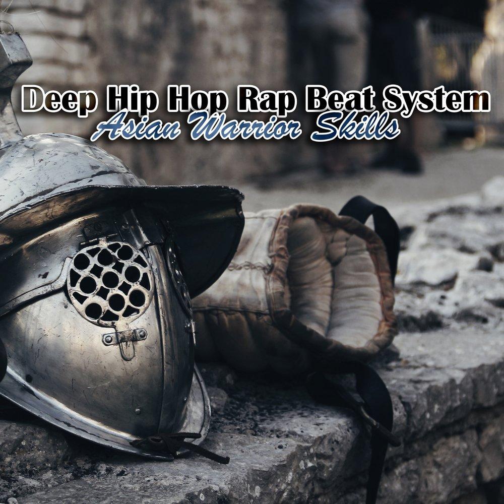 Deep Hip Hop Rap Beat System — слушать онлайн на Яндекс Музыке
