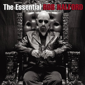 Rob Halford, Fight - Little Crazy