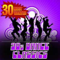 30 Most Wanted 90s Dance Classics — CDM Project