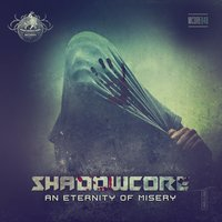 An Eternity of Misery — Shadowcore