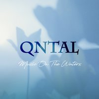 Music on the Waters — Qntal