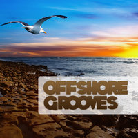 Offshore Grooves — сборник