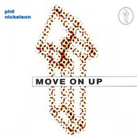 Move on Up — Phil Nickelson