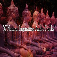 57 Natural Inspiration Audio Tracks — Yoga Soul