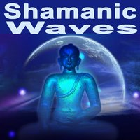 "Shamanic Waves ""The Best of Psy Techno, Goa Trance & Progressice Tech House Anthems"" — сборник"