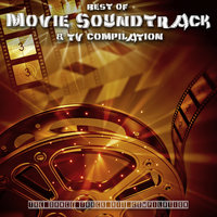 Best of Movie Soundtrack & TV Playlist - The Dance Track Hit Compilation — сборник