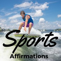 Sports Affirmations — DY