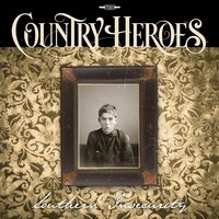 Southern Insecurity — Country Heroes
