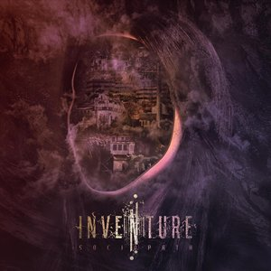 Inventure - Creations of Chaos