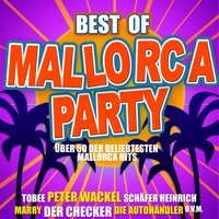Best of Mallorca Party — сборник