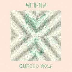 Sunder, Julien Masson - Cursed Wolf