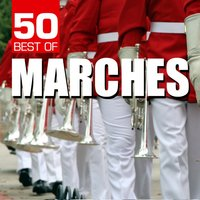 50 Best of Marches — сборник