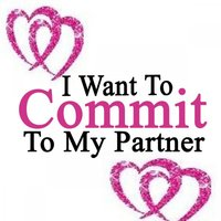 I Want to Commit to My Partner — Dr. Phil McKinsey