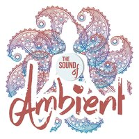 The Sound of Ambient — сборник