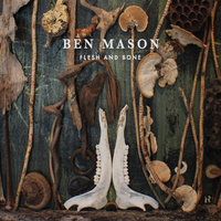 Flesh and Bone — Ben Mason